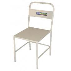 Cadeira de Aço Simples B-082A