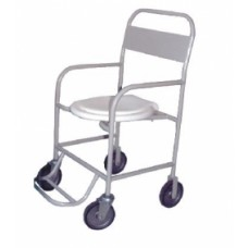 Cadeira de Rodas Higiênica ( BANHO) B-083