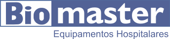 Biomaster Equipamentos Hospitalares